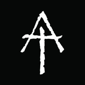 alethiabooks